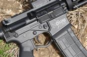 ATI FIREARMS Rifle ATIGOMX556TX